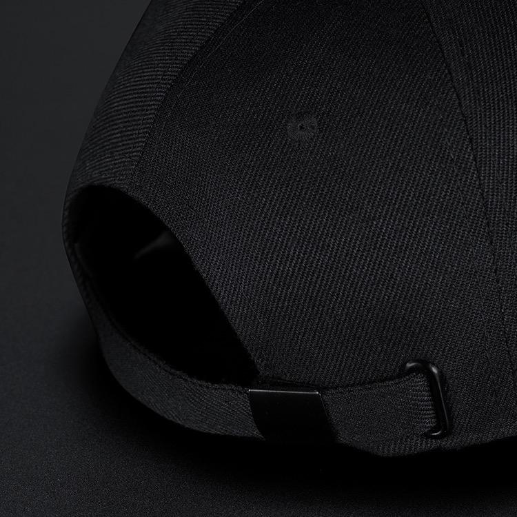 03 TCR 赛车帽